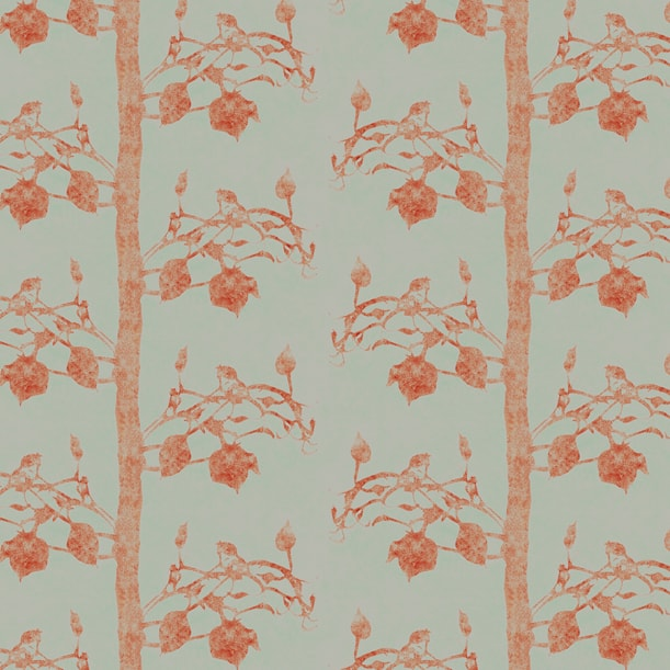 Forest Fire_wallpaper_square-min.jpg