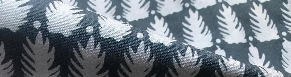 Four Leaves V04_banner.jpg