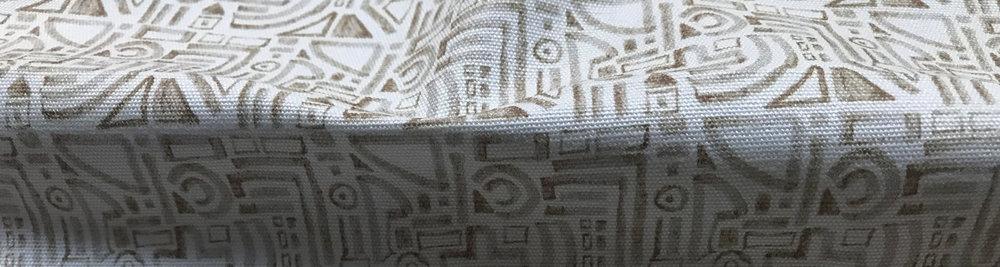 Inca V01_banner.jpg
