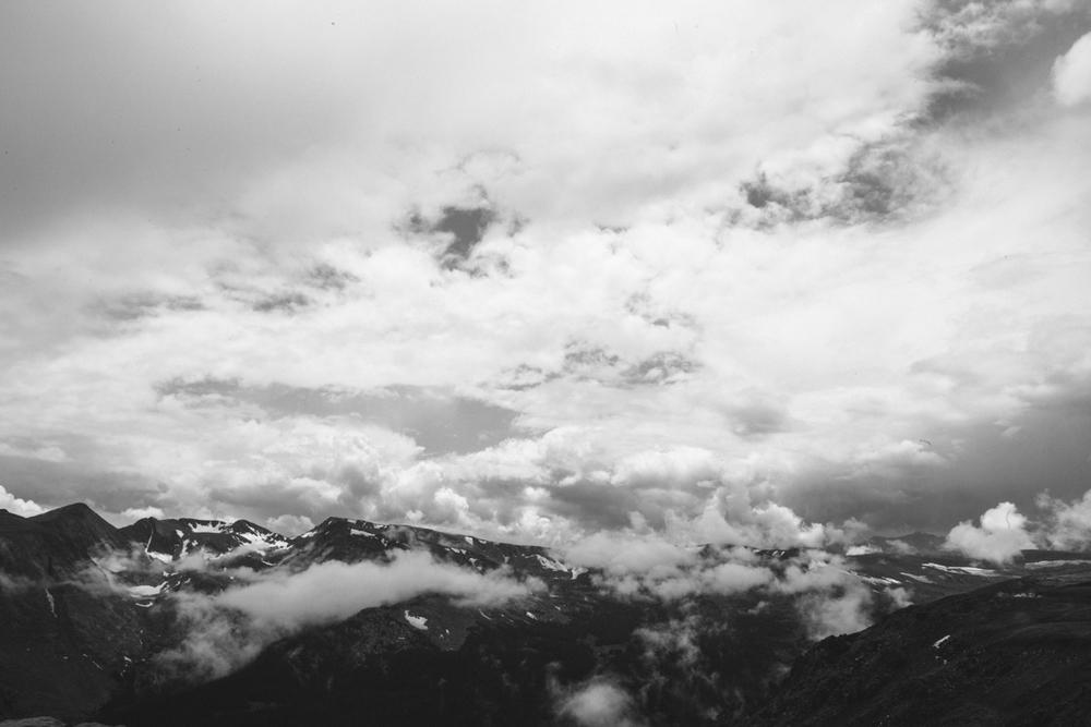colorado_foggy_pines_blog-3.jpg