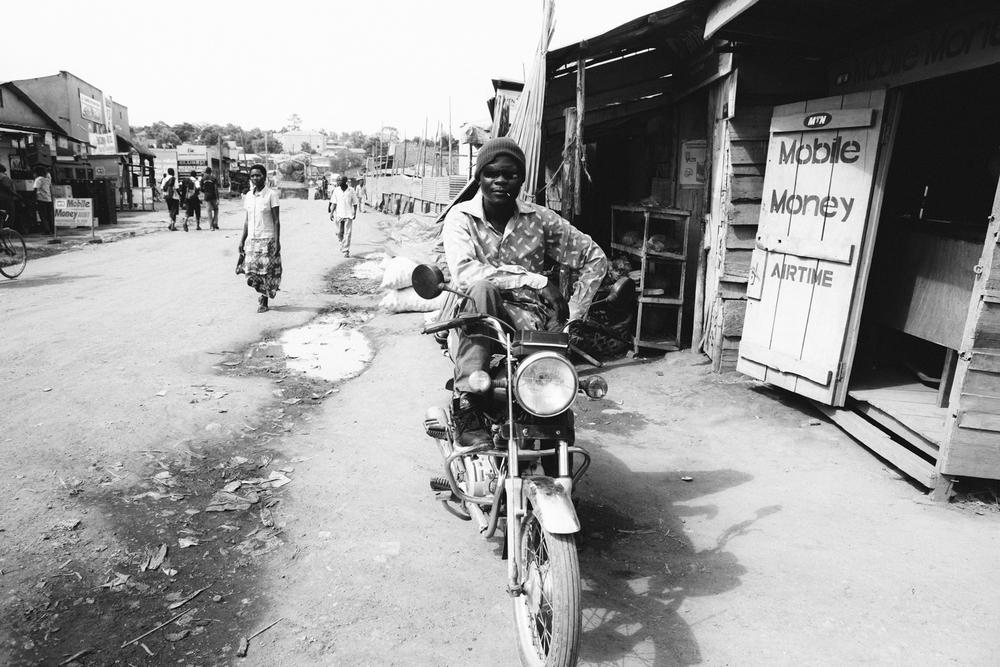uganda_travel_2-1.jpg