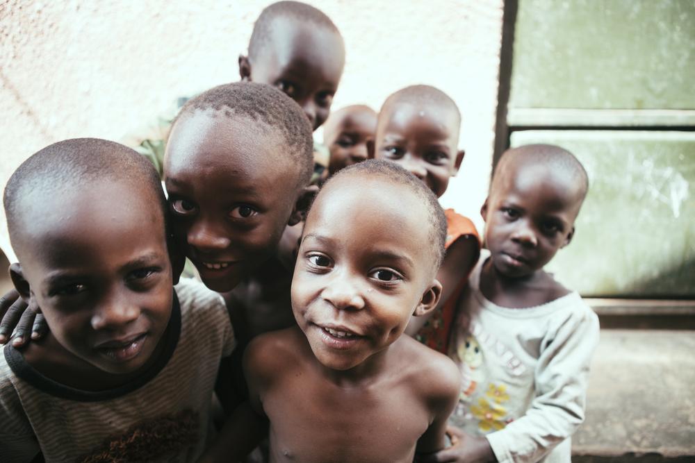 uganda_travel-1.jpg