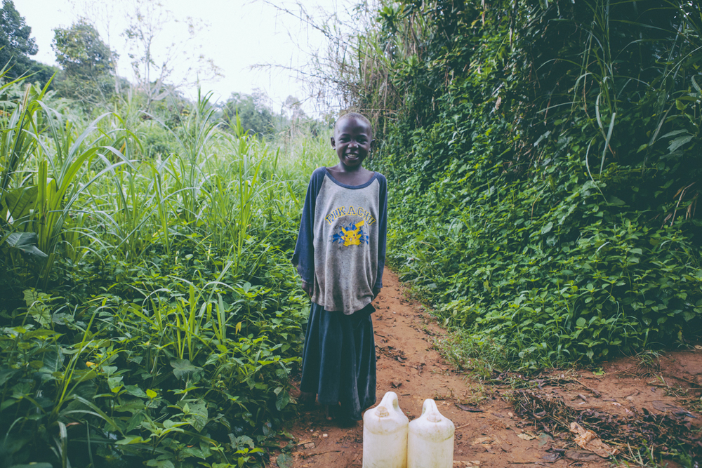 uganda_travel_blog_3-1.jpg