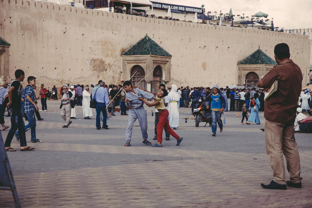 fight_morocco_blog-1.jpg