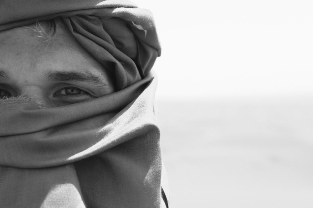morocco_turbin_blog-1.jpg