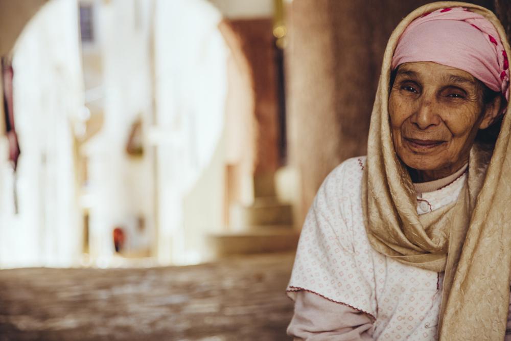 woman_morocco_blog-1.jpg