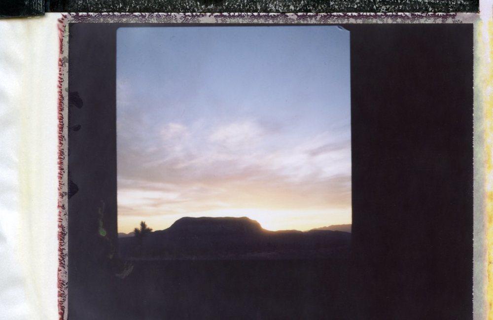 roadtrip008.jpg