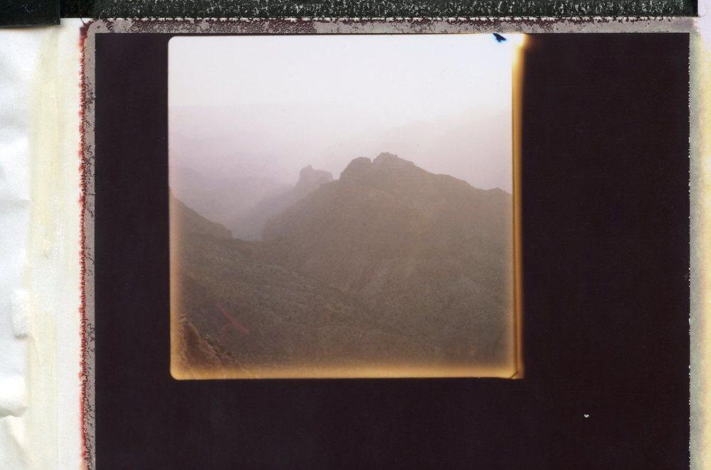roadtrip010.jpg
