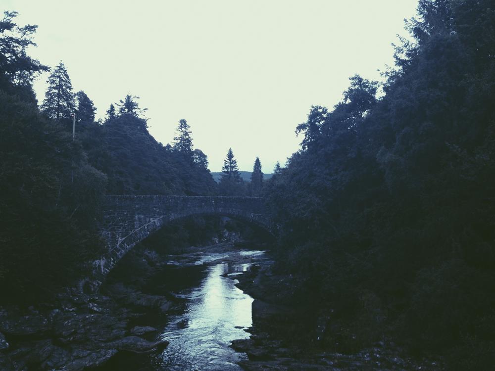 scotland-12.jpg