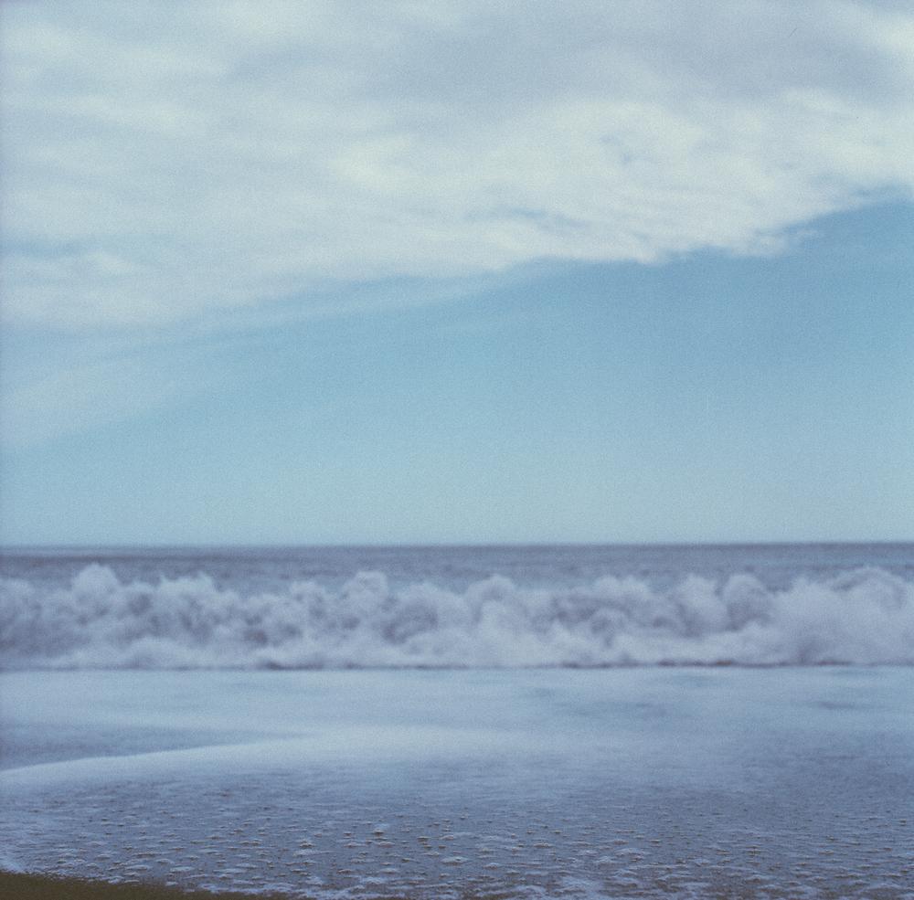 iceland_hasselblad-2.jpg