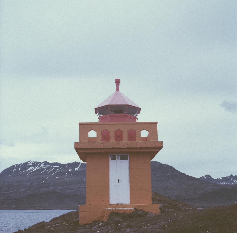 iceland_hasselblad-4.jpg