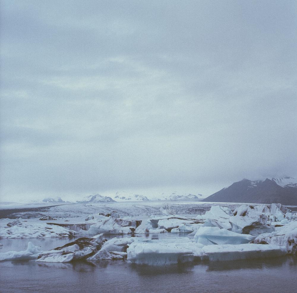 iceland_hasselblad-3.jpg
