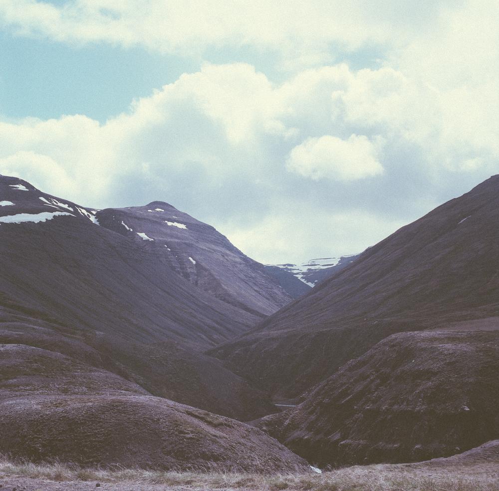 iceland_hasselblad-8.jpg