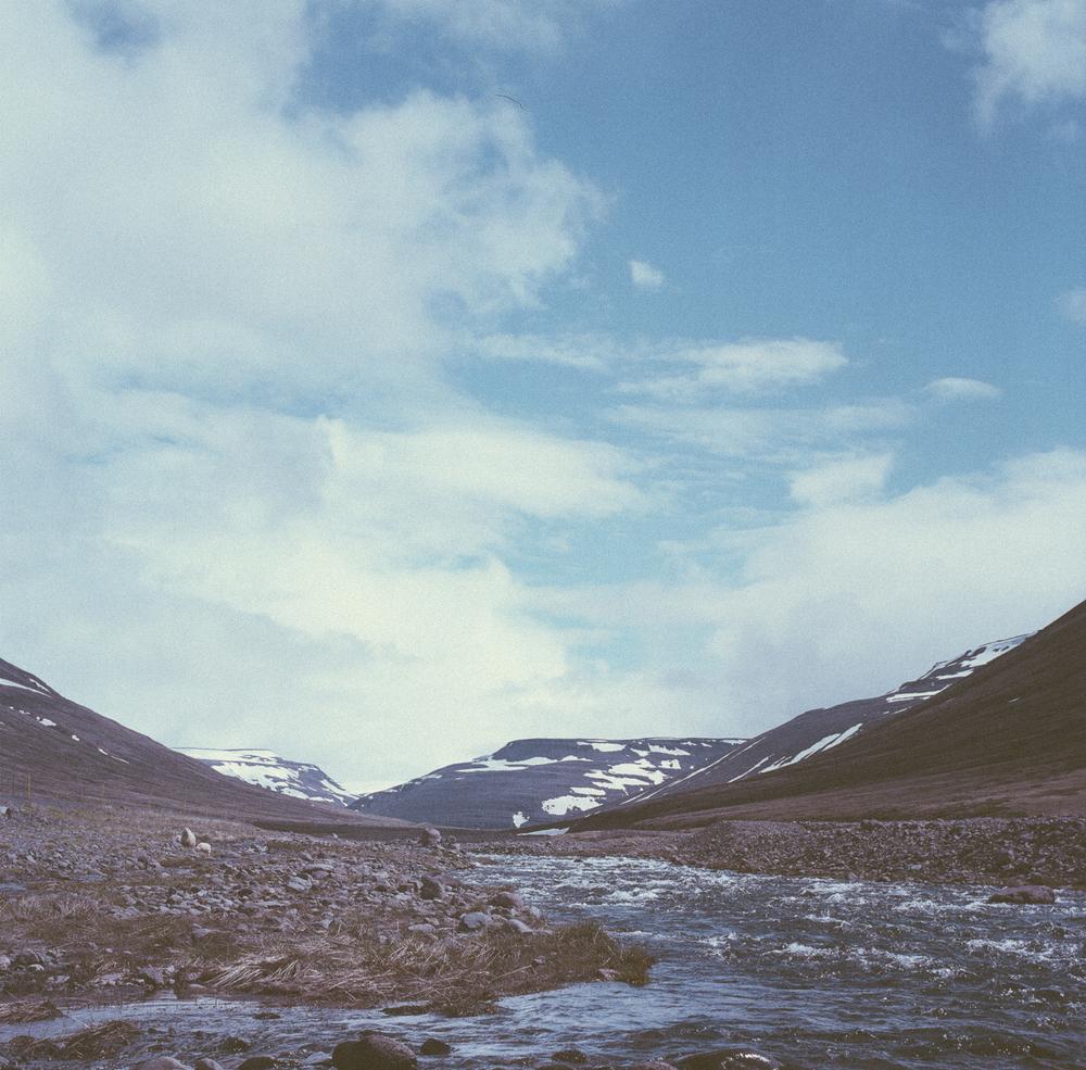 iceland_hasselblad-9.jpg