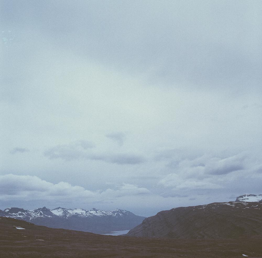 iceland_hasselblad-13.jpg
