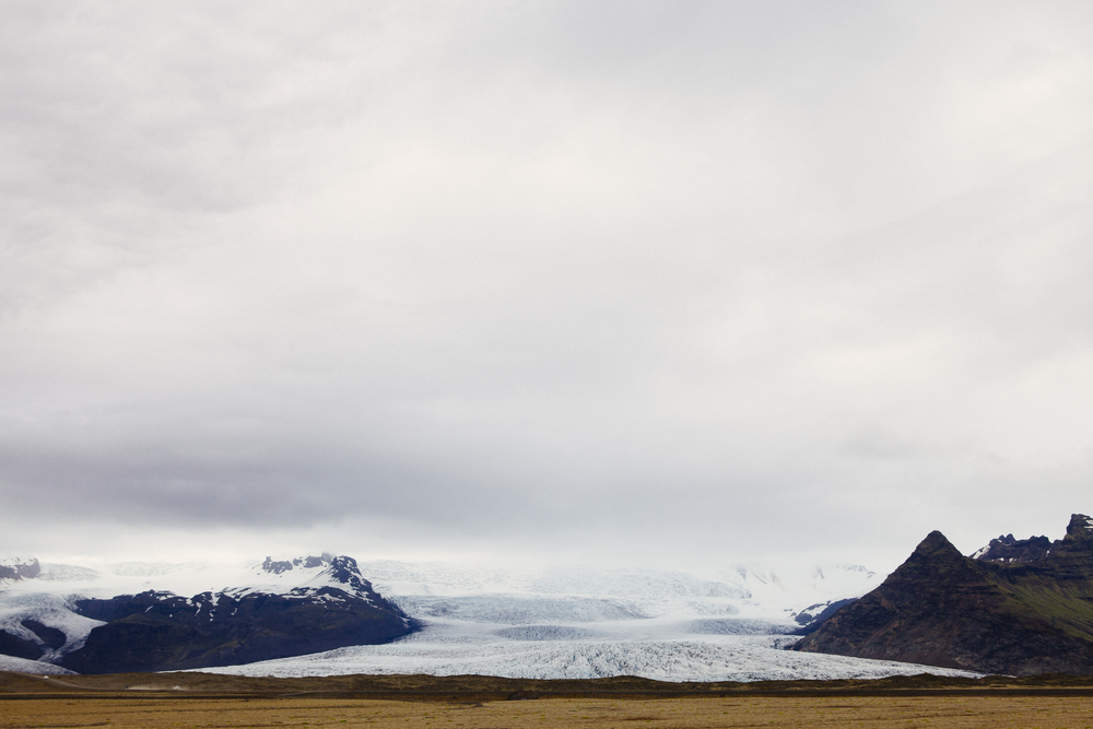 iceland_newedit_3.jpg