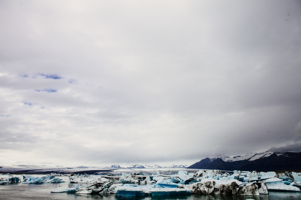 iceland_newedit_4.jpg