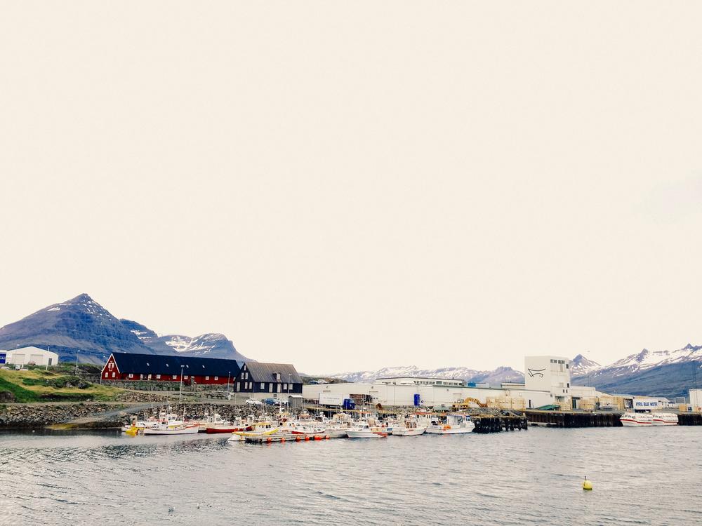 iceland_newedit_6.jpg