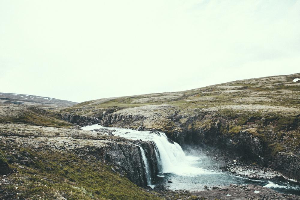 iceland_newedit_8.jpg