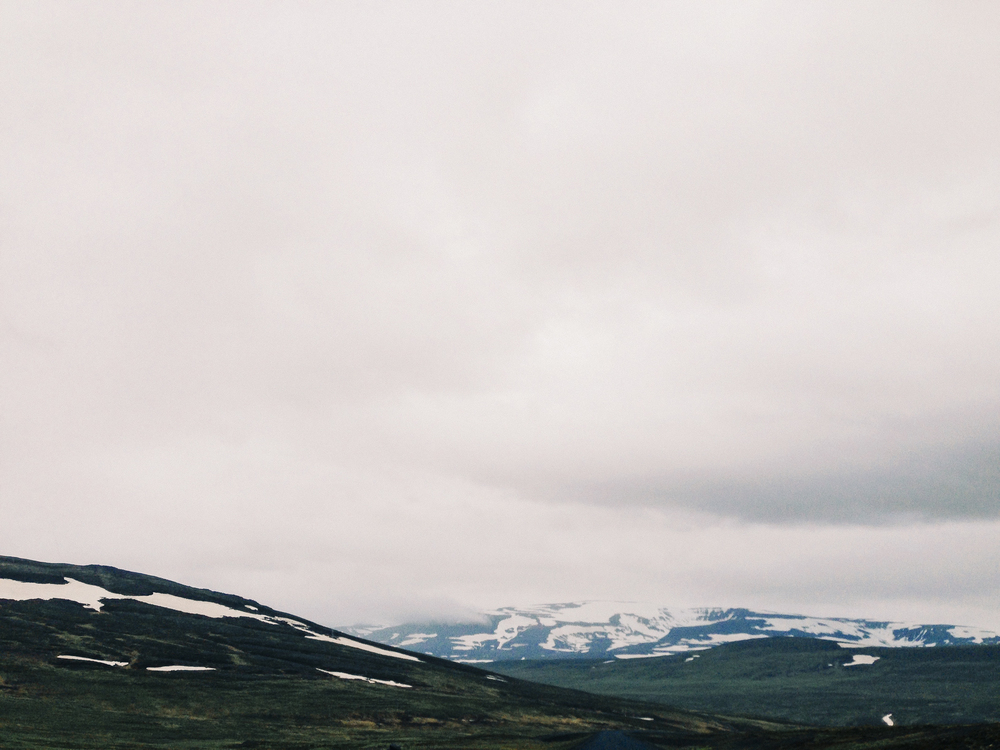 iceland_newedit_11.jpg