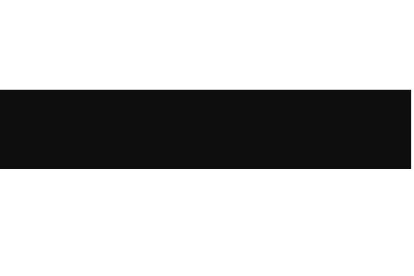 goal_zero.png