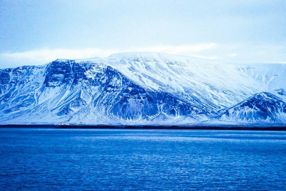 iceland_mtesja-2.jpg