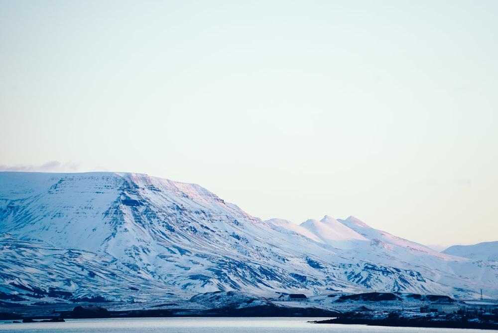 iceland_mtesja-3.jpg