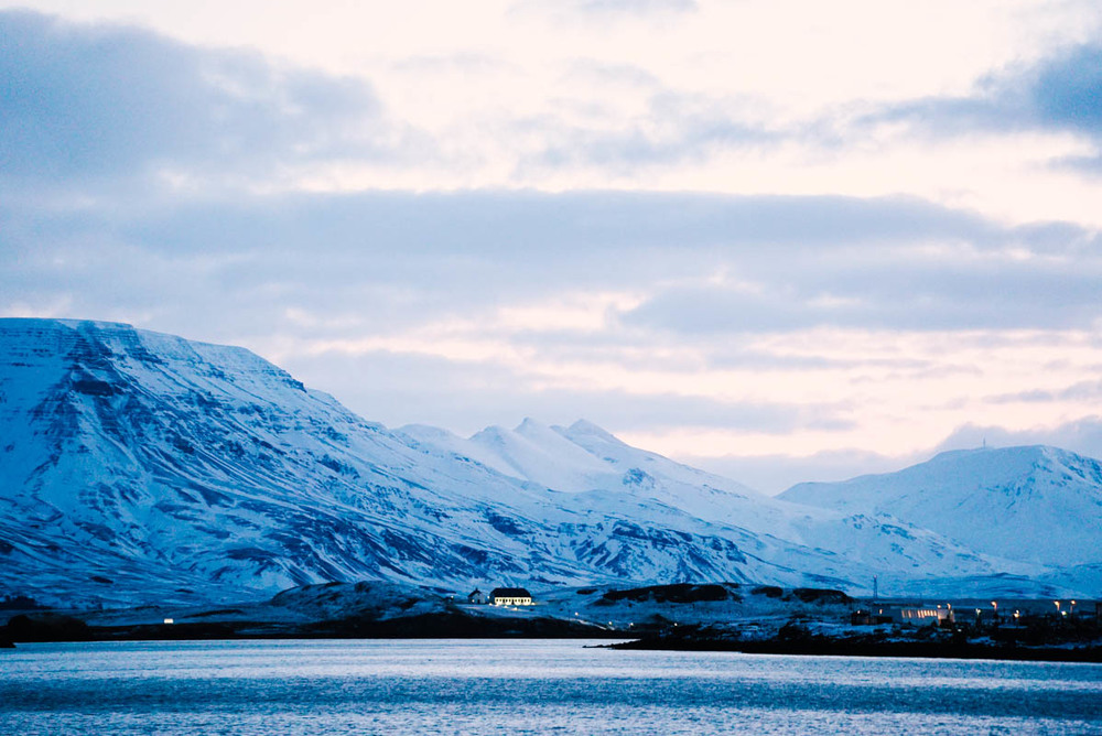 iceland_mtesja.jpg