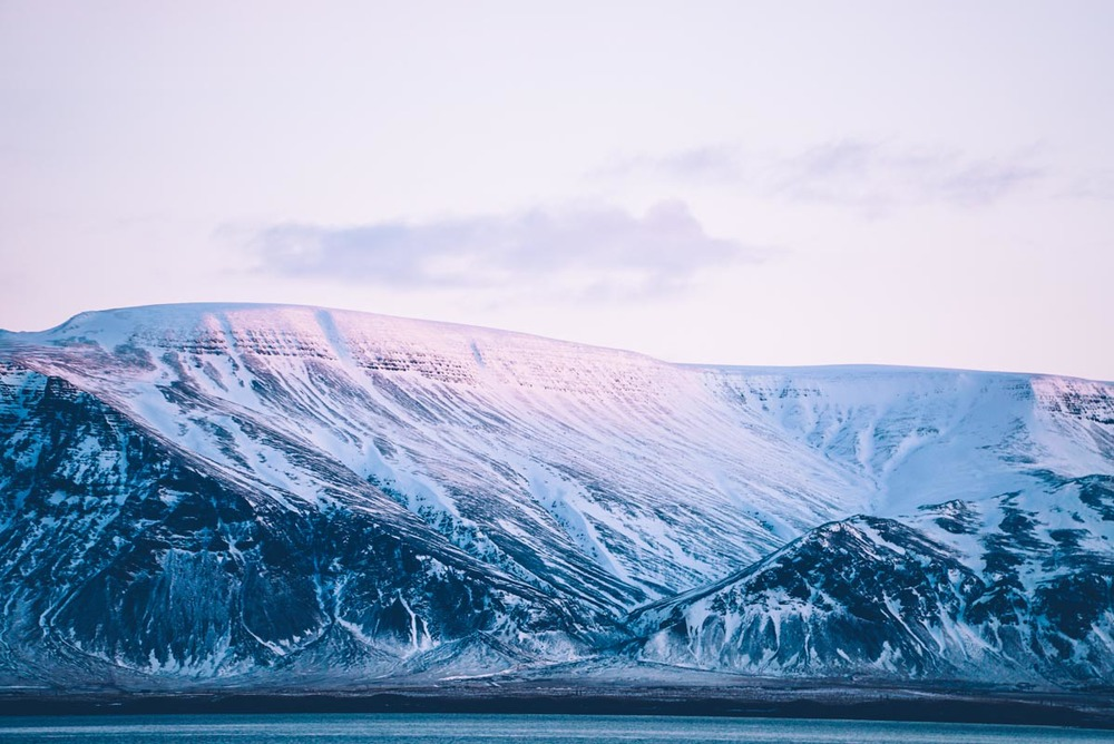 iceland_mtesja-4.jpg