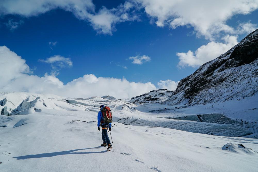 arctic_adventures_iceclimbing-2.jpg