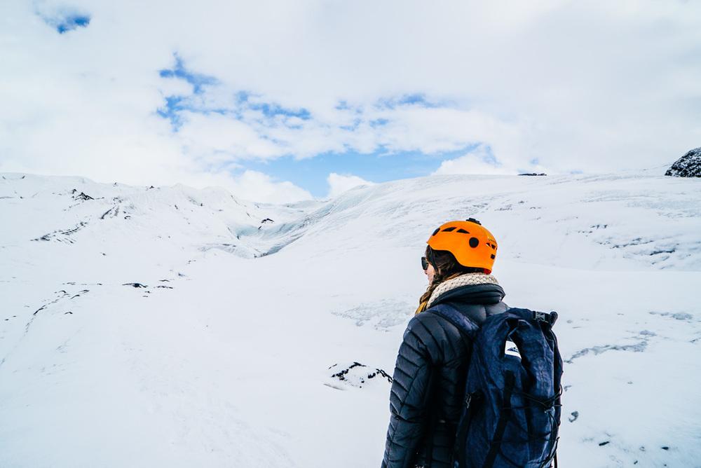 arctic_adventures_iceclimbing-3.jpg