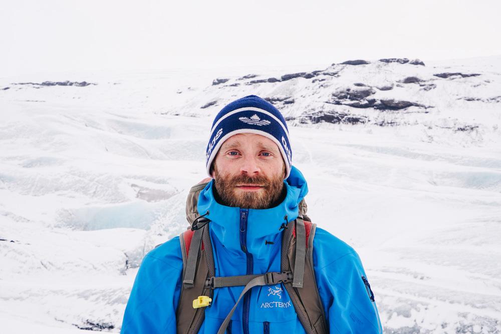 arctic_adventures_iceclimbing-4.jpg