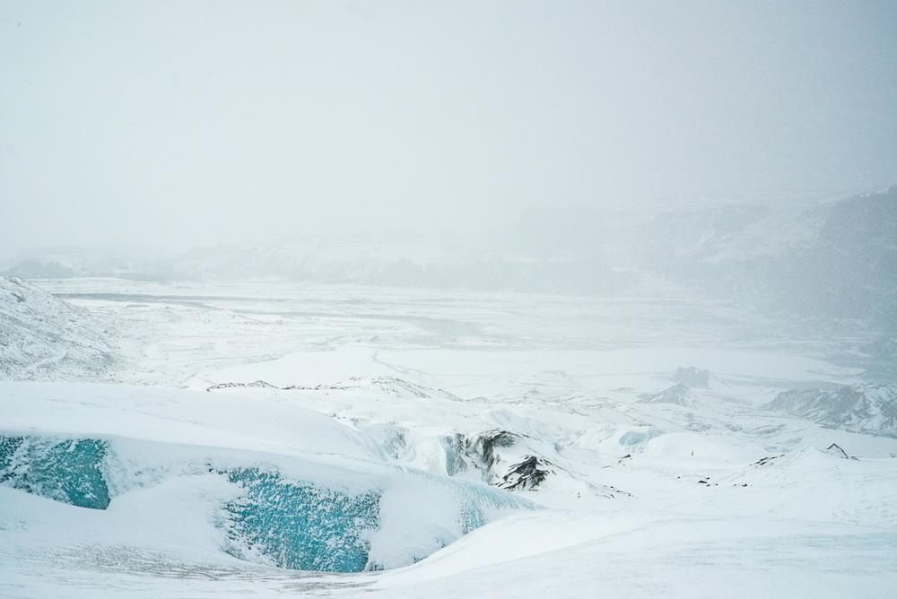 arctic_adventures_iceclimbing-6.jpg