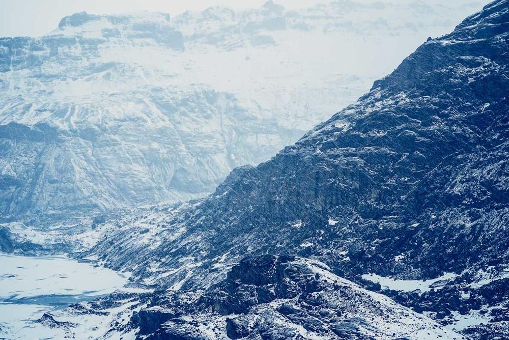 arctic_adventures_iceclimbing-7.jpg