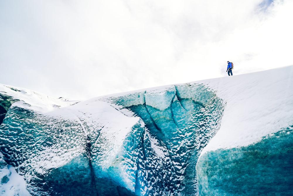 arctic_adventures_iceclimbing-8.jpg