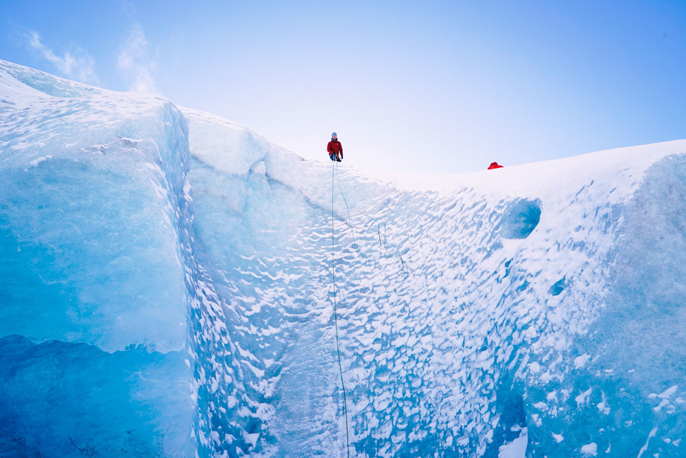 arctic_adventures_iceclimbing-10.jpg