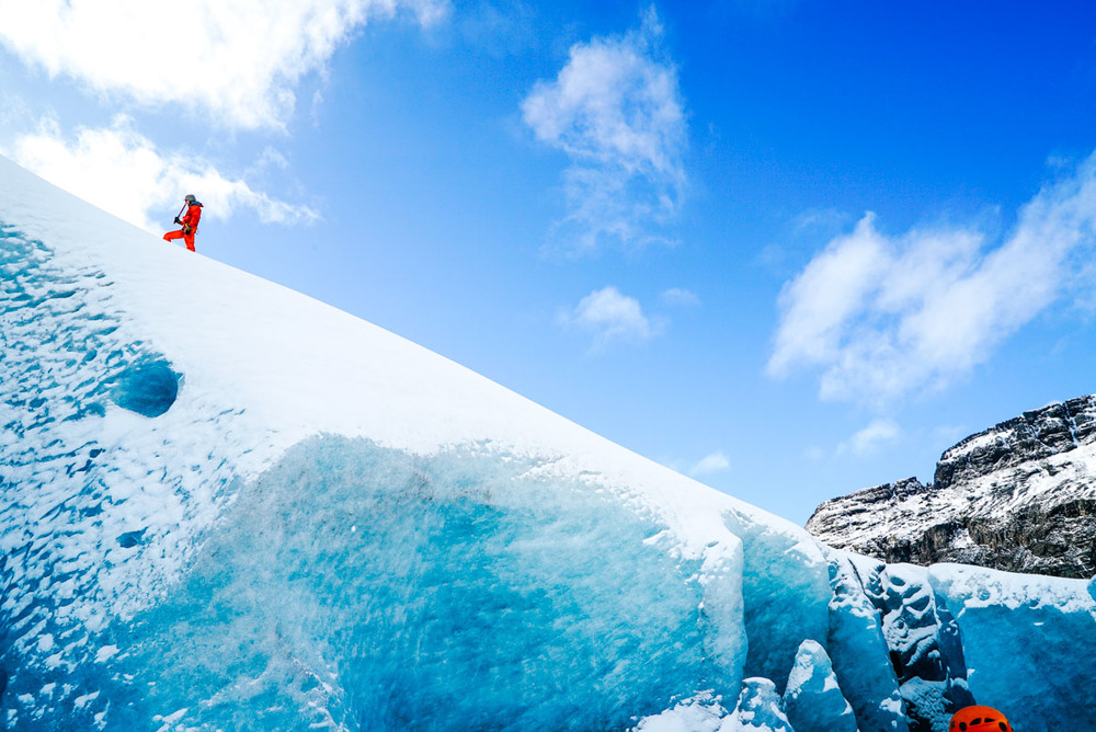 arctic_adventures_iceclimbing-9.jpg