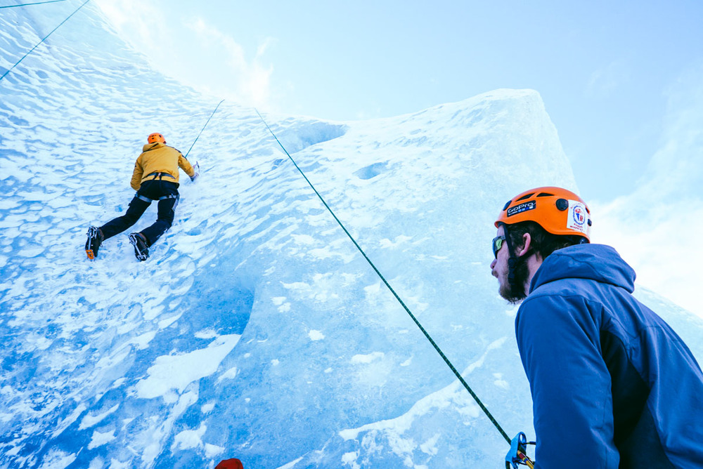 arctic_adventures_iceclimbing-12.jpg