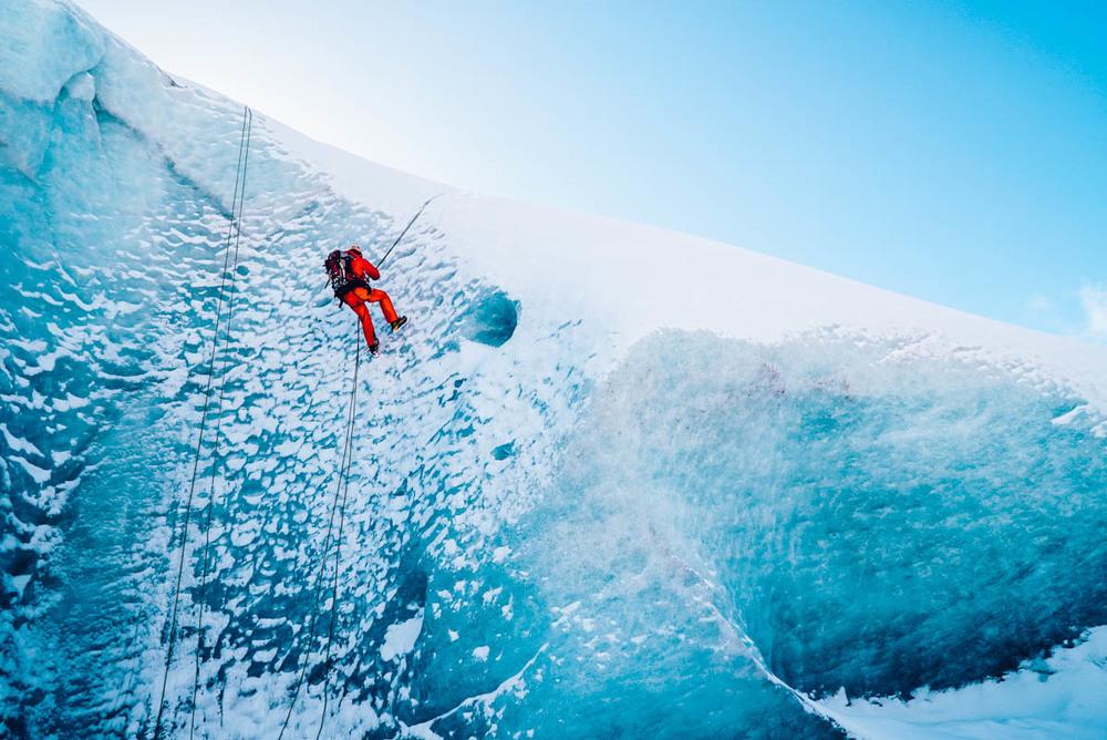 arctic_adventures_iceclimbing-11.jpg