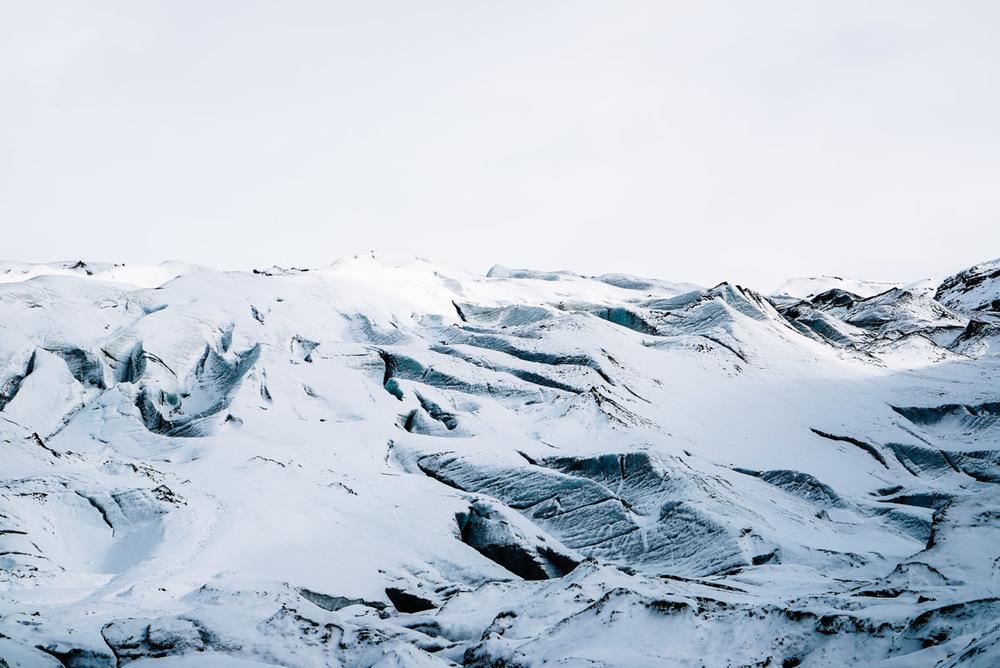 arctic_adventures_iceclimbing.jpg