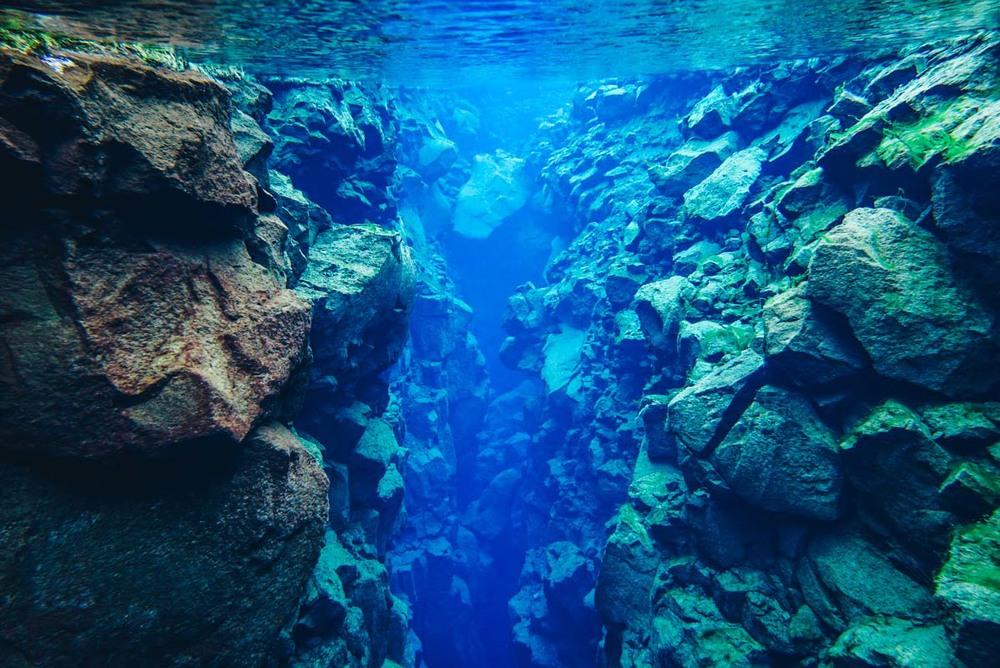 arctic_adventures_snorkeling-3.jpg