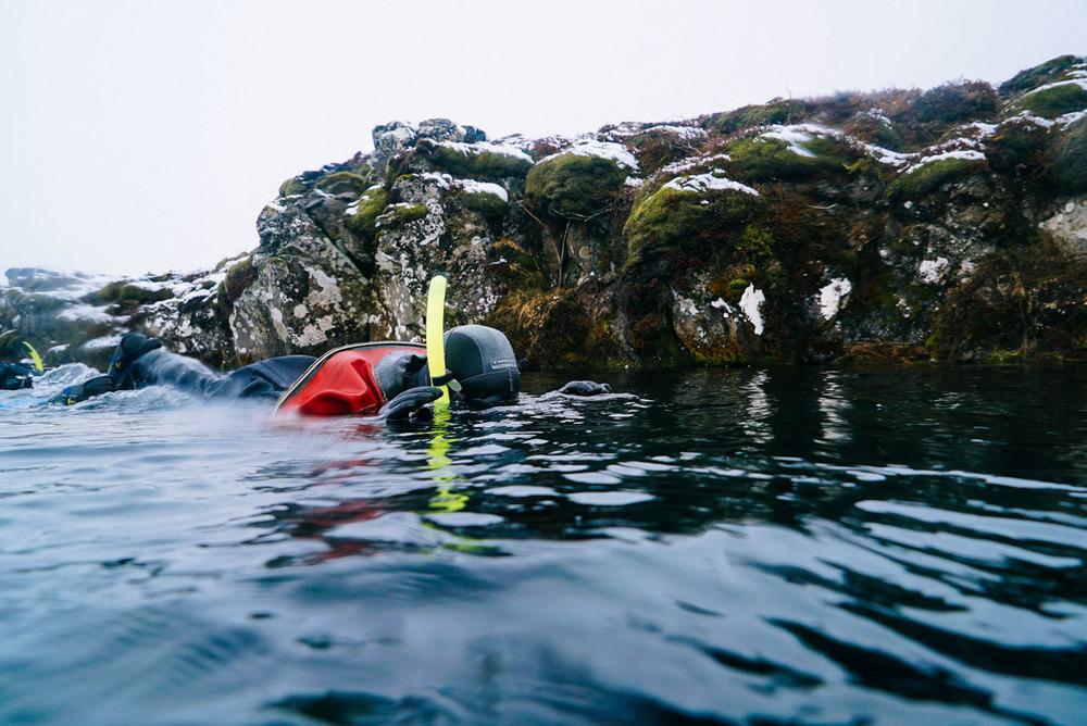arctic_adventures_snorkeling-4.jpg