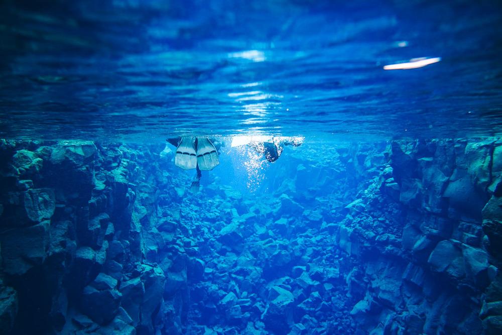 arctic_adventures_snorkeling-5.jpg