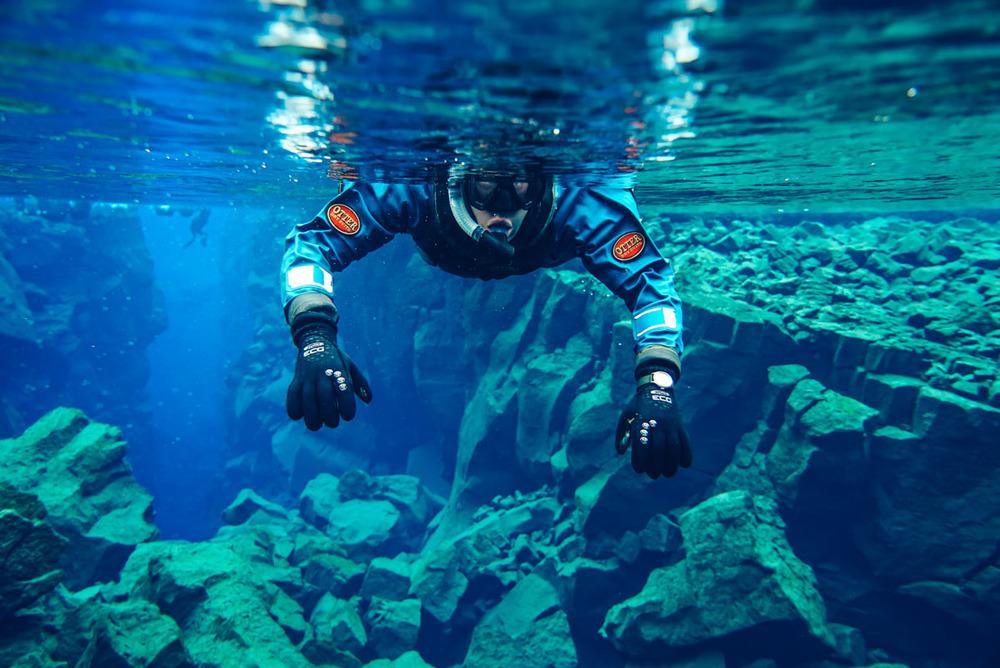 arctic_adventures_snorkeling-6.jpg
