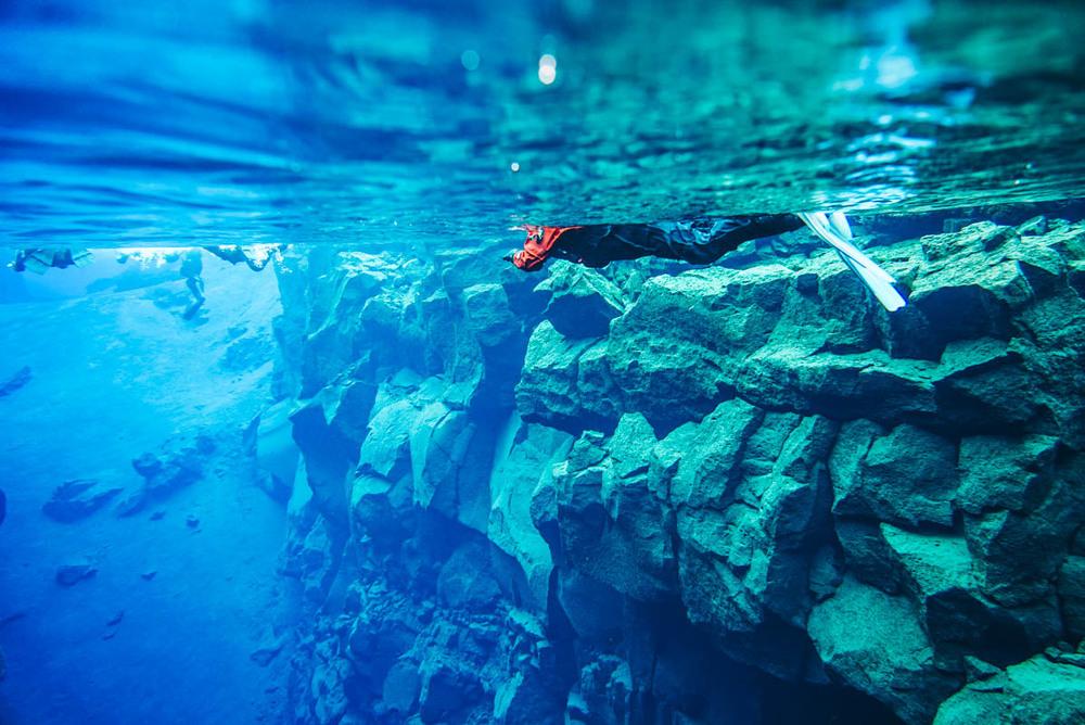 arctic_adventures_snorkeling-9.jpg