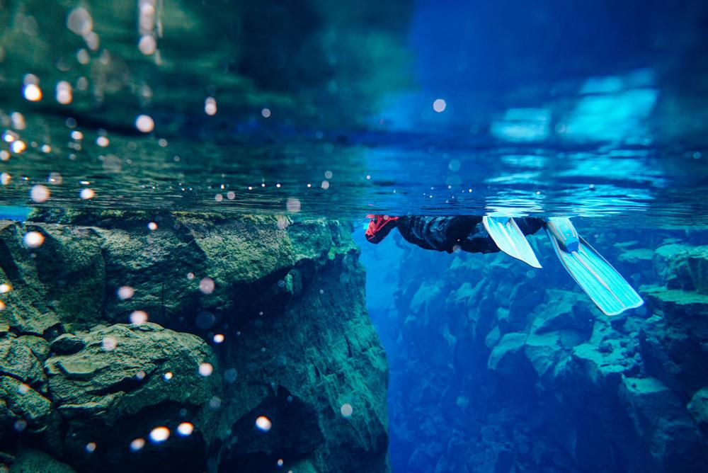 arctic_adventures_snorkeling-8.jpg