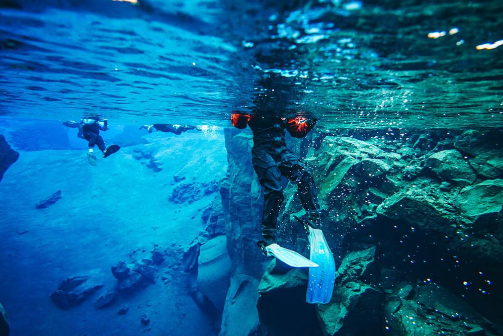 arctic_adventures_snorkeling-10.jpg