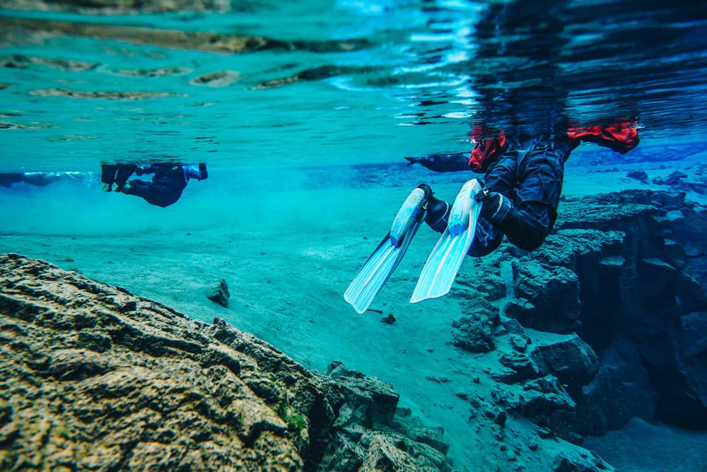 arctic_adventures_snorkeling-11.jpg