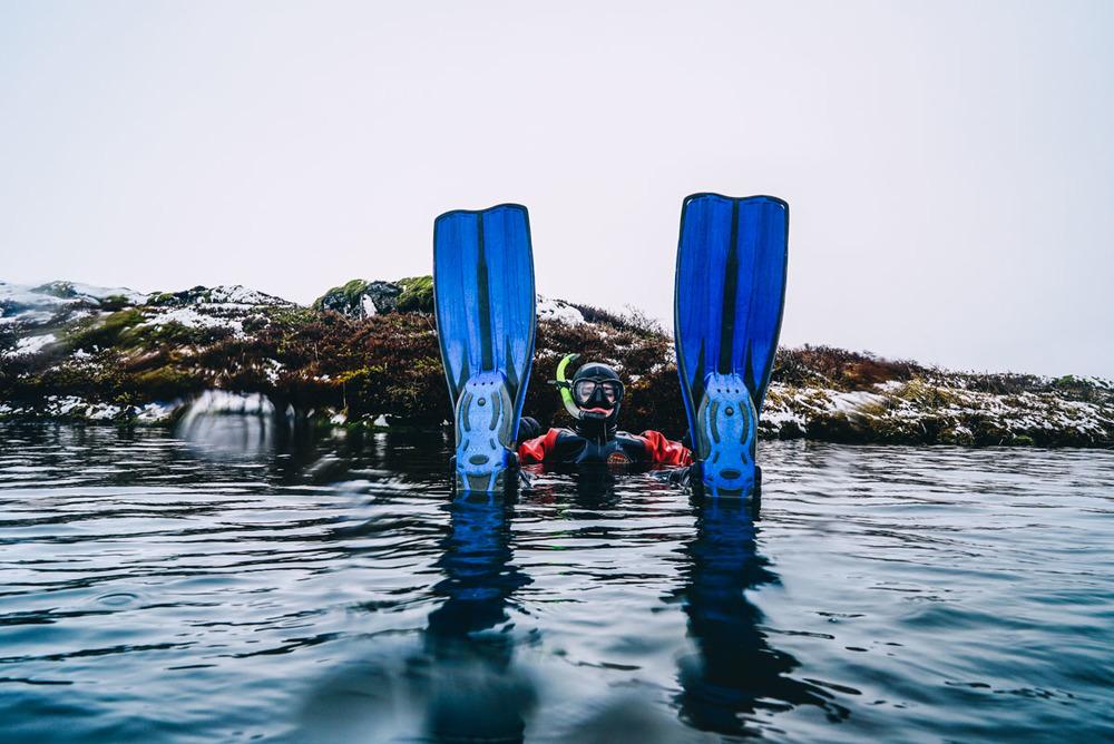 arctic_adventures_snorkeling-12.jpg