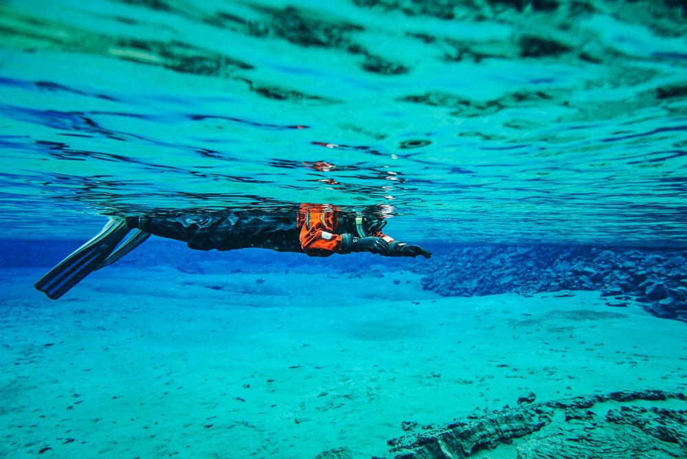 arctic_adventures_snorkeling-13.jpg